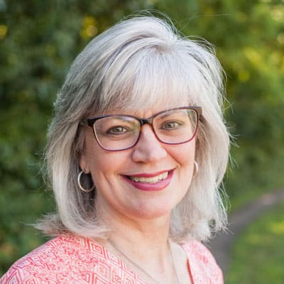 Beth Hathorn