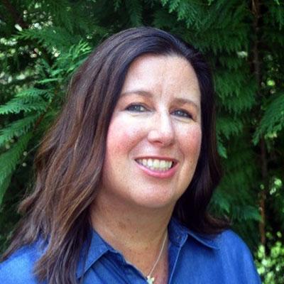 Wendy Petrochko